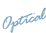 Old Town Optical